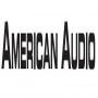 Sub Actif American Audio