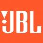 Sub Actif JBL