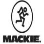 Sub Actif Mackie