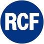 Sub RCF