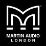 Sub Passif Martin