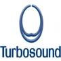 Sub Turbosound