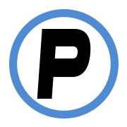 www.prozic.com