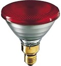 Lampe infrarouge Philips IR175R 230W 175W