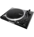 Platine vinyle NTX1000 Numark