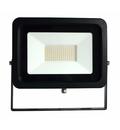 Projecteur Led Beneito et faure Sky 100W Noir IP65 8700 lumens garantie 5 ans