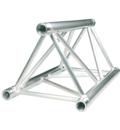 structure alu ASD SX390 triangulaire 1m50 ASD SX39150