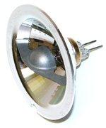 LAMPE AR48 6V 10W 10° Halostar OSRAM 41960