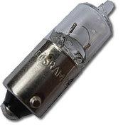 LAMPE 64111 BA9s 12V 5W OSRAM