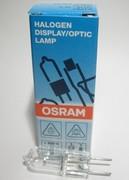 LAMPE 12V 30W OSRAM 64261 NAED 54247