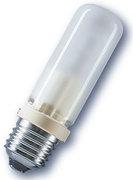 Ampoule Halogène lampe pilote  230V 250W E27 Dépolie