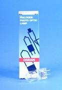 LAMPE 230V 300W GX6.35 OSRAM 64515