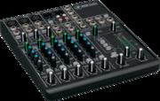 Console de mixage Mackie 802 VLZ4
