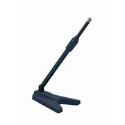 Pied de Table - Quiklok - A114BK - Perche 35-57 cm
