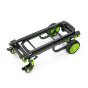 Gravity CART M01 B - Chariot multifonctionnel Charge max 150kg