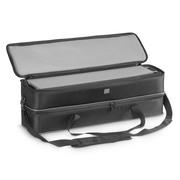 LD Systems MAUI P900 SAT BAG - Padded Carry Bag for MAUI P900 Column