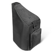 LD Systems MAUI P900 SUB PC - Padded Slip Cover for MAUI P900 Subwoofer