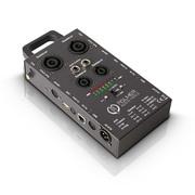 Palmer Pro AHMCTXL - Testeur de Câble