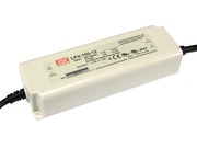 Alimentation 230V 12V DC Mean Well LPV-150-12 continu 150W IP67