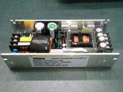 Carte alimentation 400W 12V 28V 380V pour beam 5R CC400GUA1228
