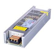 Alimentation 230V 12V DC continu 300W