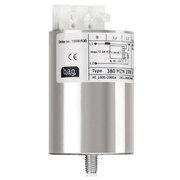 Amorceur BAG 380 MZN 2000 S lampe iodure et sodium 80V 1000W à 2000W