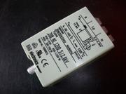 Amorceur pour lampe MSR ou HSR de 400W à 1200W et MSD / BA / HSD / CSD 200 à 700W