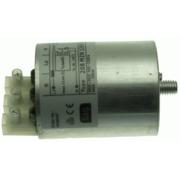 Amorceur pour lampe MSR ou HSR de 400W à 1200W et MSD / BA / HSD / CSD 200 à 700W cylindrique