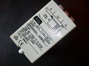 Amorceur pour lampe à Iodure HMI 575W à 1200W et HTI 600 à 1200W