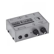 Amplificateur sc-1 pour moniteur personnel