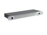 Analyseur audio Omnitronic AN-31S