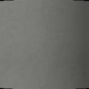Lot de 6 panneaux absorbant premium en tissu ARTNOVION Andrea Absorber 3.0 blanc