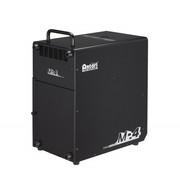 Machine à jet effet CO2 Antari M4 1500w