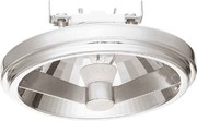 Lampe Philips MASTERLine 111 45W G53 12V 8D code 41105110