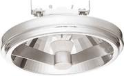 Lampe Philips MASTERLine 111 60W G53 12V 24D code 41115010