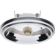 Lampe AR111 Aluline Pro 12V 50W 24° Philips