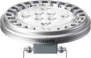 LAMPEPhilips Masterled spot lv AR 111 led 12V 10W-50 24° 3000K