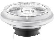 LAMPE Philips Masterled spot lv AR 111 led 12V 15W-75W 24° 4000K