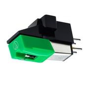 Cellule Audio technica AT95E pour platine vinyle hifi