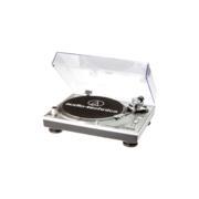 Platine vinyle entraînement direct Audio Technica ATL 120 USB