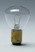 LAMPE BA15s 12V 35W