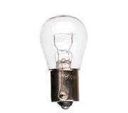 Lampe Ba15s 6V 15W 26X46 code 122300
