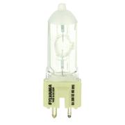 Lampe Sylvania BA200 SE HR CERAMIC LCL 3200 réamorçage à chaud