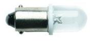 LAMPE BA9s à led blanc 12V