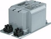 Ballast BHL 80/125W K407 230V 50Hz BC1-118 Philips