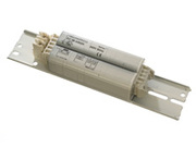 Ballast pour tube fluo 58W