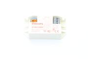 Ballast electronique Philips HF matchbox pour fluo 10W à 14W G5 2G7 G24Q1 code 93140530