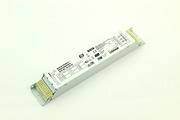 Ballast OSRAM QTP-DL 2x18-24 pour 2 lampes fluo de 18W à 24W code 1117885