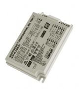 Ballast OSRAM Quicktronic Multiwatt QT-M 2X26-42/220-240 S 2 lampes fluo de 22W à 42W