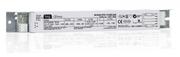 Ballast electronique HF pour 2 tubes 2G11 55W ou T5 54W